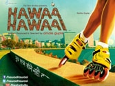 First look: Amol Gupte is back with Hawaa Hawaai starring Saqib Saleem