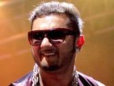 Honey Singh turns 31, celebrates in Dubai