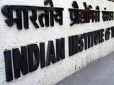IIT-Madras to witness entrepreneurship week