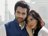 Movie review: Youngistaan is an enjoyable experience