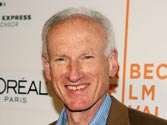 Homeland actor James Rebhorn dies at 65