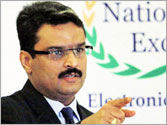 NSEL scam: To recover lost money, investors want change in money laundering Act