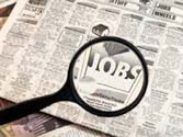 Commercial Taxes Department recruiting for 8 vacant posts 2014