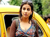 Bollywood's top 10 women-oriented films of past decade