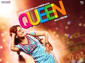 Movie Review: Queen is a paisa vasool film!