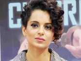 Kangana Ranaut to play mother in Sujoy Ghosh's next
