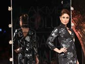 Not disheartened about opting out of Shuddhi, says Kareena Kapoor