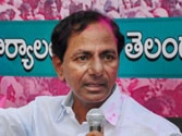 KCR gambles to hit the jackpot in assembly polls