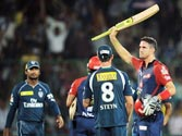 Majority of IPL 7 matches to be held in India: Ranjib Biswal