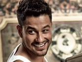 Kunal Khemu's male organ to be main attraction in Guddu Ki Gun?