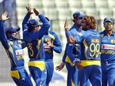 Sri Lanka beat Pakistan to clinch their 5th Asia Cup title