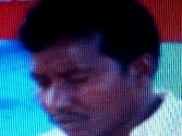 Top Odisha Maoist leader to surrender today