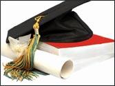 University of Westminster invites application for Geoff Marsh Scholarship