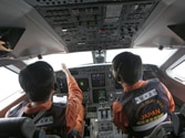 Debris possibly related to MH370 spotted: Australian PM