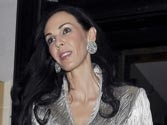 L'Wren Scott in debt: Suicide reportedly due to owing millions