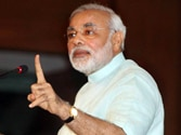 Congress to soon announce candidate against Modi in Varanasi
