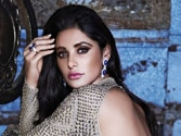Nargis Fakhri works on her Hindi, stays away from cat fights