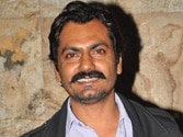 Nawazuddin to replace Farhan Akhtar in SRK starrer Raees