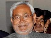 Nitish Kumar calls for Bihar bandh demanding special status for state