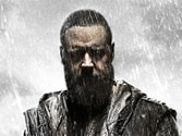 Watch exclusive clip of Russell Crowe's Noah