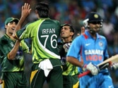 It's India's batting vs Pak's bowling in Asia Cup: Zaheer Abbas