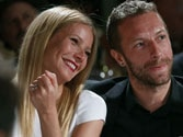 Conscious uncoupling: Decoding Gwyneth Paltrow's phraseology