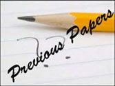 IAS Prelims 2014: Prepare better with sample papers