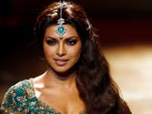 Priyanka Chopra to join Bajirao Mastani cast