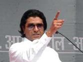 Don't contest Lok Sabha elections, BJP tells Raj