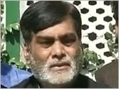 Lalu close aide Ramkripal Yadav quits party posts over ticket row