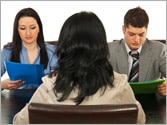 HRs finds video conferencing to be best tool for business communication in 3 years