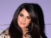 Check out actress Richa Chadda's latest ink