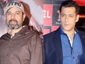 Great advantage in having Salman Khan as family: Atul Agnihotri