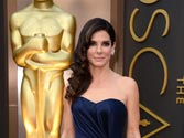 A night of firsts at the Oscars