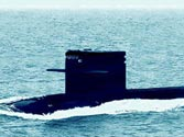 Exclusive: Indian Navy headless as Chinese nuclear sub prowls Indian Ocean