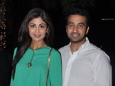 Shilpa Shetty says nothing wrong with no-pregnancy clause