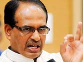 Shivraj Chouhan not to celebrate birthday on March 5 over MP farmers' plight