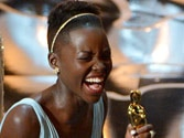 Oscars 2014: 12 Years a Slave wins best picture award