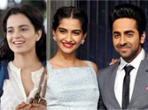 Queen reigns at box office, Bewakoofiyaan earns Rs 4.74 crore