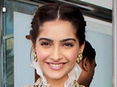 Honesty not appreciated in film industry, says Sonam