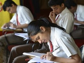 Physics CBSE board exam paper leaked in Manipur update