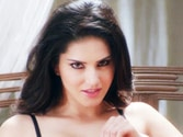 I can't get rid of being sexy even if I tried: Sunny Leone