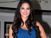 I don't have many friends in Bollywood, says Sunny Leone