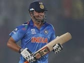 India vs Pakistan: T20 World Cup- Group 2, Mirpur