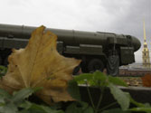 Ukraine Crisis LIVE Updates: Russia test-fires ICBM amid tension over Ukraine