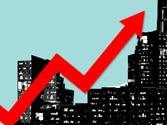 The burden of urban appeal