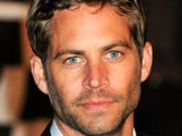 MTV Movie Awards to pay tribute to Paul Walker