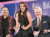Florida says Namaste as IIFA begins