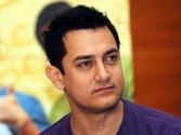 Aamir Khan wants multiplexes to block screens for P.K.?