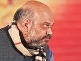 Election Commission lifts ban on Amit Shah's campaign in UP